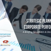 TPI Strategy and BSC Services