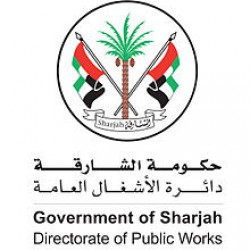 Sharjah Directorate of Public Works